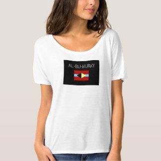 Camiseta Tshirt do namorado com nome e símbolo de