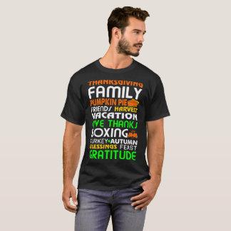 Camiseta Tshirt do presente do Natal do Dia das Bruxas do