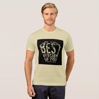 Camiseta Tshirt dos homens