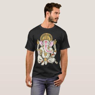 Camiseta Tshirt dos homens de Ganesh