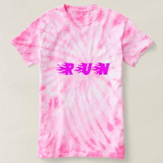 Camiseta Tshirt engraçado das mulheres