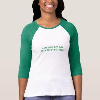 Camiseta TSHIRT ENGRAÇADO do DIA do ´S de ST PATRICK,