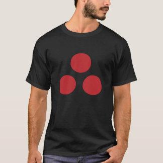 Camiseta Tshirt legal do geek da faculdade do jogo de vídeo