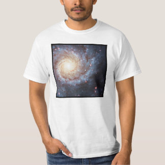 Camiseta Tshirt mais messier do valor de 74 brancos da