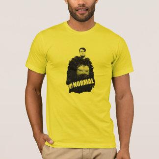 Camiseta Tshirt NORMAL
