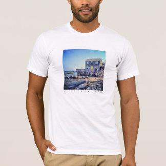 Camiseta Tshirt original PaulSpecht Provincetown da