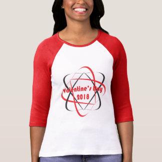 Camiseta Tshirt para o dia dos namorados