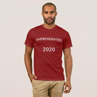 Camiseta Tshirt político
