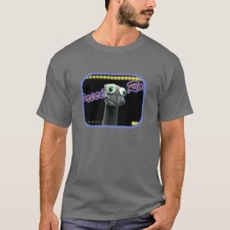 Camiseta Tshirt precioso de Roy