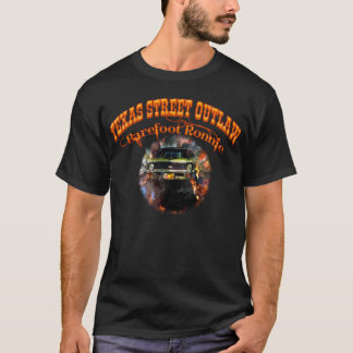 "Camiseta ""Tshirt/preto da nova de Yenko do verde 71 de"