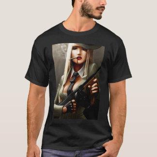 Camiseta TSHIRT · Tiffany&Tommy