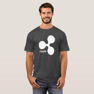 Camiseta Tshirt X da ondinha