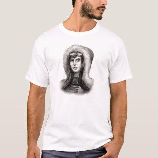 Camiseta TTB Rasputina