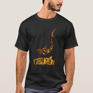 Camiseta tubarão 12