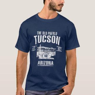 Camiseta Tucson