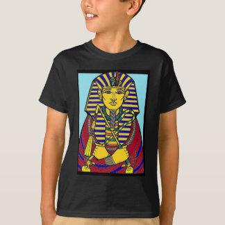 Camiseta tut do rei