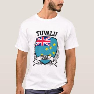 Camiseta Tuvalu