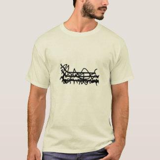 Camiseta TwentySomething 1