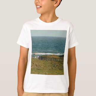 Camiseta tx de arkansas do porto