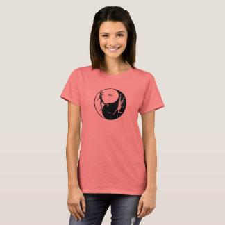 Camiseta Ultimate Yin Yang