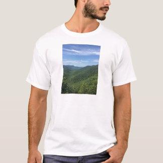 Camiseta Um Mountain View