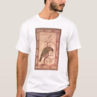 Camiseta Um período de Jahangir do Barbet, Mughal, 1615
