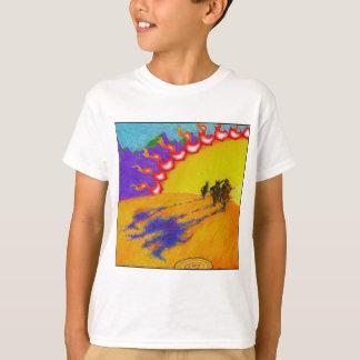 Camiseta Um-PODEROSO-ÁRVORe-Página 54