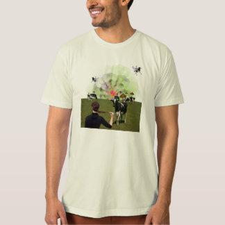 Camiseta Uma comunicação feliz