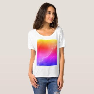 Camiseta Uma noite tropical