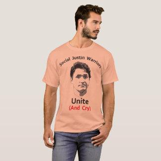 Camiseta Una