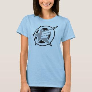 Camiseta undergroundlogo
