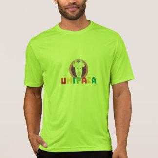 Camiseta Unicórnio Unipaca Z4srx da alpaca