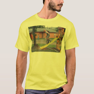 Camiseta Unicycle_slide