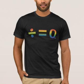 Camiseta Unidade na diversidade