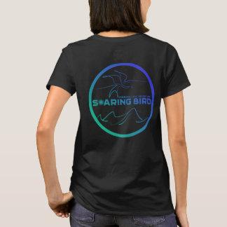Camiseta Uniforme do SB - Brady - azul/verde