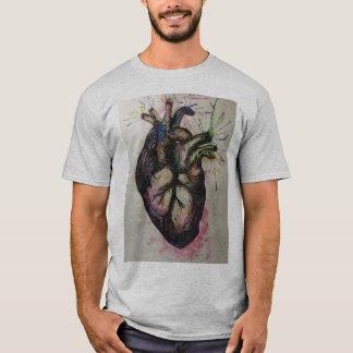 """Camiseta """"UpBeat"""