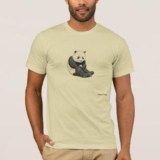 Camiseta Urso 53