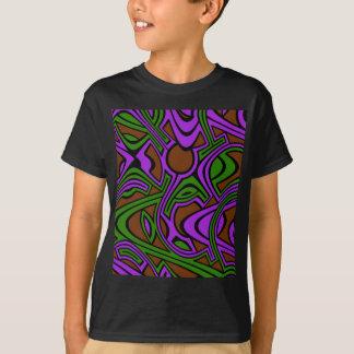 Camiseta Urze