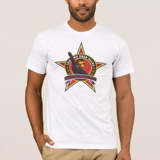 Camiseta USC.Nazi.zazzle2.ai