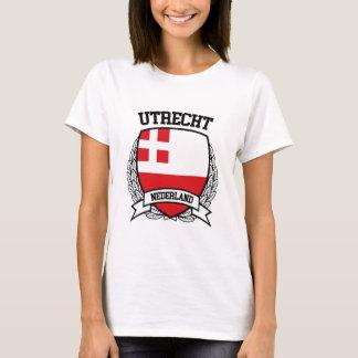 Camiseta Utrecht