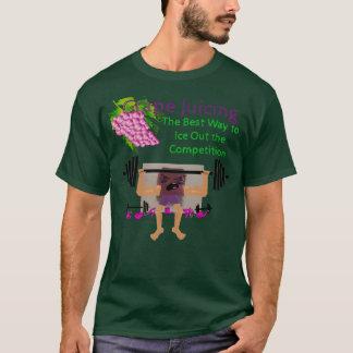 Camiseta Uva Juicing