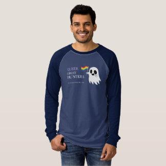 Camiseta v