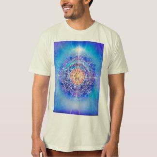 Camiseta V027- Lotus interno