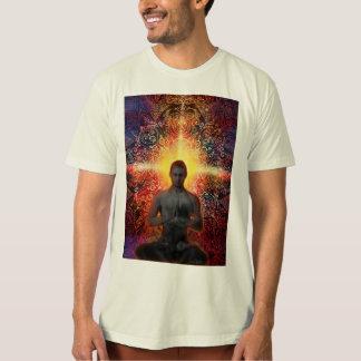 Camiseta V046 Namaskar 1