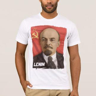 Camiseta V.I. T-shirt de Lenin