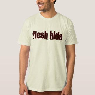 Camiseta Vá para a glória!