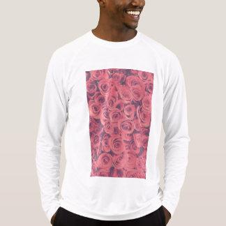 Camiseta Valentins Longsleeve