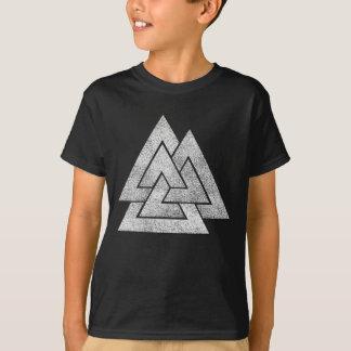 Camiseta Valknut