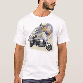 Camiseta Valkyrie Trike