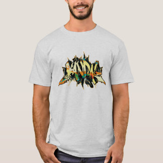Camiseta Vandal-TP1
